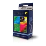 Hyperion Compatible Black Toner Cartridge for HP